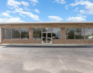 1248 Highway 501 Business, Conway image