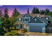 15383 SW HIGHPOINT  DR, Sherwood image
