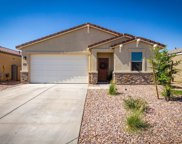 374 W Cholena Trail, Queen Creek image