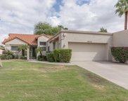 10522 E Cinnabar Avenue, Scottsdale image