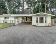5912 190th Av Ct E, Lake Tapps image