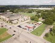 404 S Dickerson Pike, Goodlettsville image