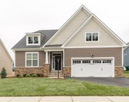 15613 Blooming  Road, Chesterfield image