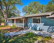 10604 Pebble Creek Ln, Palo Cedro image