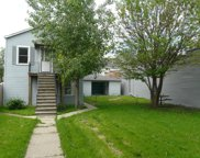 2706 West 47Th Street, Chicago image