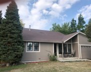 9751 W 74th Place, Arvada image