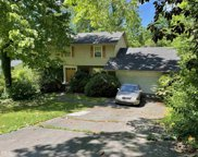 2742 Spicer Lane, Decatur image