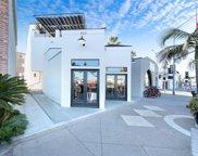 603   E Balboa Boulevard, Newport Beach image