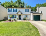 3116 Guardhouse Circle, South Central 2 Virginia Beach image