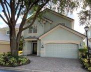 8431 Foxworth Circle Unit 9, Orlando image