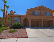 2819 Dawn Crossing Drive, Henderson image