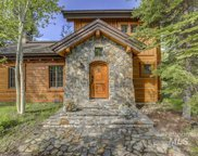 21 Rock Creek, Donnelly image