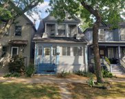 4311 N Greenview Avenue, Chicago image