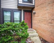 2227 Clough Ridge  Drive, Anderson Twp image