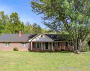 423 Stamey Valley Road, Travelers Rest image