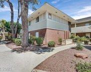 746 Oakmont Avenue Unit 707, Las Vegas image