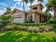 7044 Torrey Pines Circle, Port Saint Lucie image