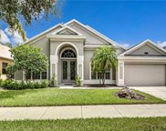 232 Backwater Ct, Naples image