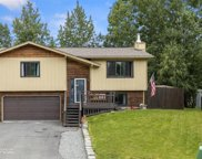 16627 Riddell Circle, Eagle River image