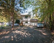 4413 138th Place SW, Lynnwood image