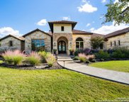 34 Persimmon, Boerne image