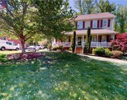 214 Creekside Drive, High Point image