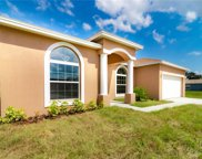 34 Catalina Court, Kissimmee image