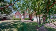 2825 Iroquois Dr, Thompsons Station image