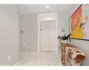 17121 Collins Ave Unit #1705, Sunny Isles Beach image