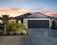 1781 Fred Ives Street, Ruskin image