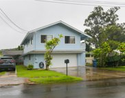 2175 California Avenue, Oahu image