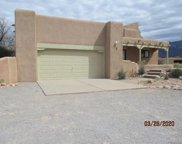 6 Norte Trail Court, Placitas image