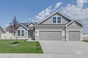 16862 N Middlefield Way, Nampa image