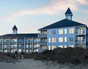 11 Beach Unit #Unit 315, Cape May image