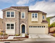 3005 Montbretia Way, San Ramon image