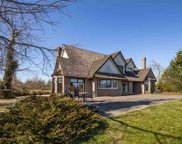 5291 Mt Lehman Road, Abbotsford image