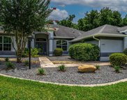 19320 Sw 82nd Place Road, Dunnellon image