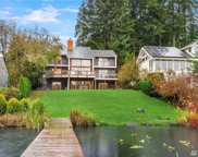 17208 185th Ave NE, Woodinville image