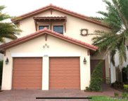 8760 Nw 103rd Ave, Doral image