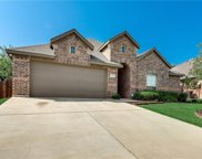 1606 Cowtown Drive, Mansfield image