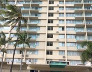 444 Kanekapolei Street Unit #311, Honolulu image