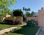 47468     Maroc Circle, Palm Desert image