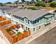 454 Granite Way, Aptos image