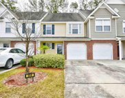 559 Riverward Dr. Unit 559, Myrtle Beach image