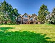 7902 Glen Ridge Drive, Castle Pines image