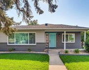 1361  Louis Way, Sacramento image