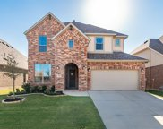 14809 Cedar Flat Way, Fort Worth image