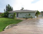 7612 Laurel Valley  Road, Fort Myers image