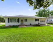 2395 14th Avenue, Marion image