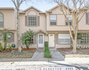 2223 Fletchers Point Circle, Tampa image